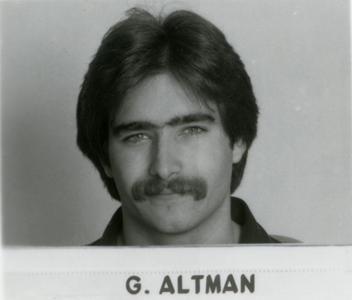 g_altman
