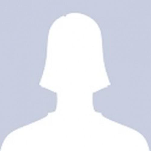 blank-female_001